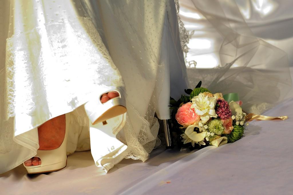 mariage thème voyage (12)