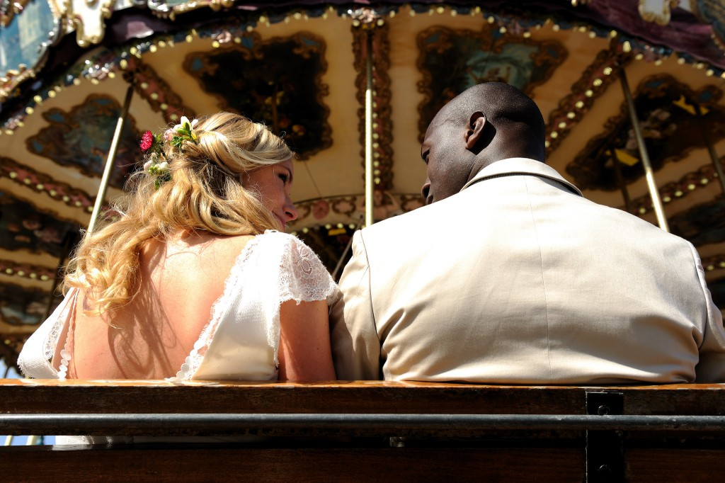 mariage thème voyage (16)