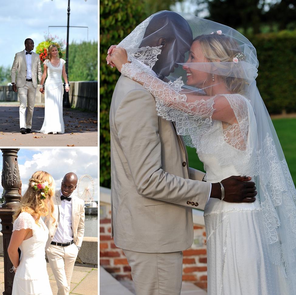 mariage thème voyage (3)