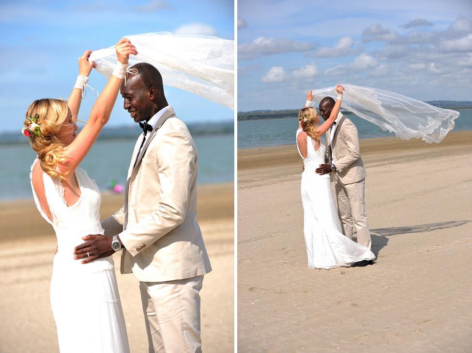 mariage thème voyage (5)