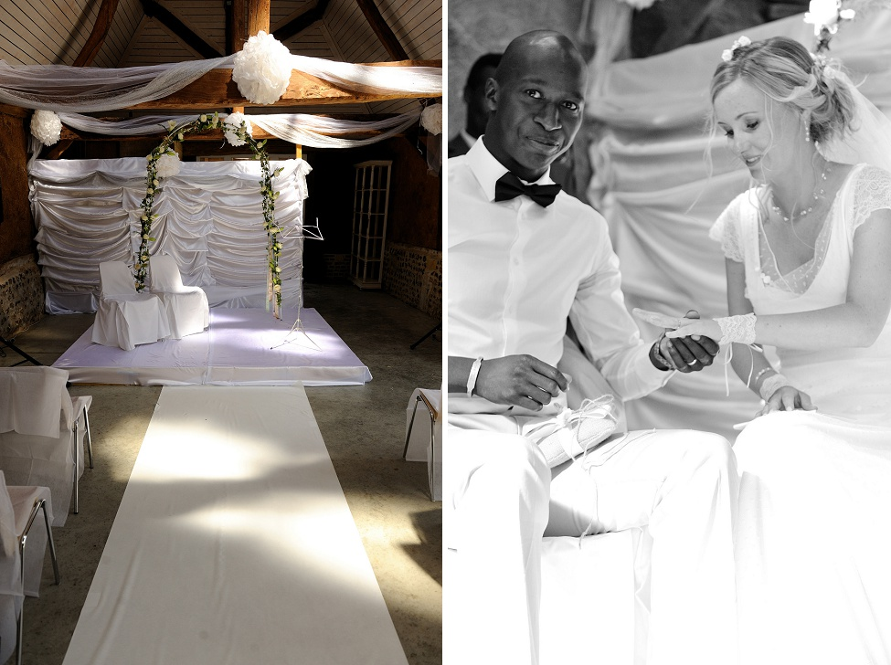 mariage thème voyage (8)