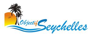 Brigitte Lepoix – Objectif Seychelles