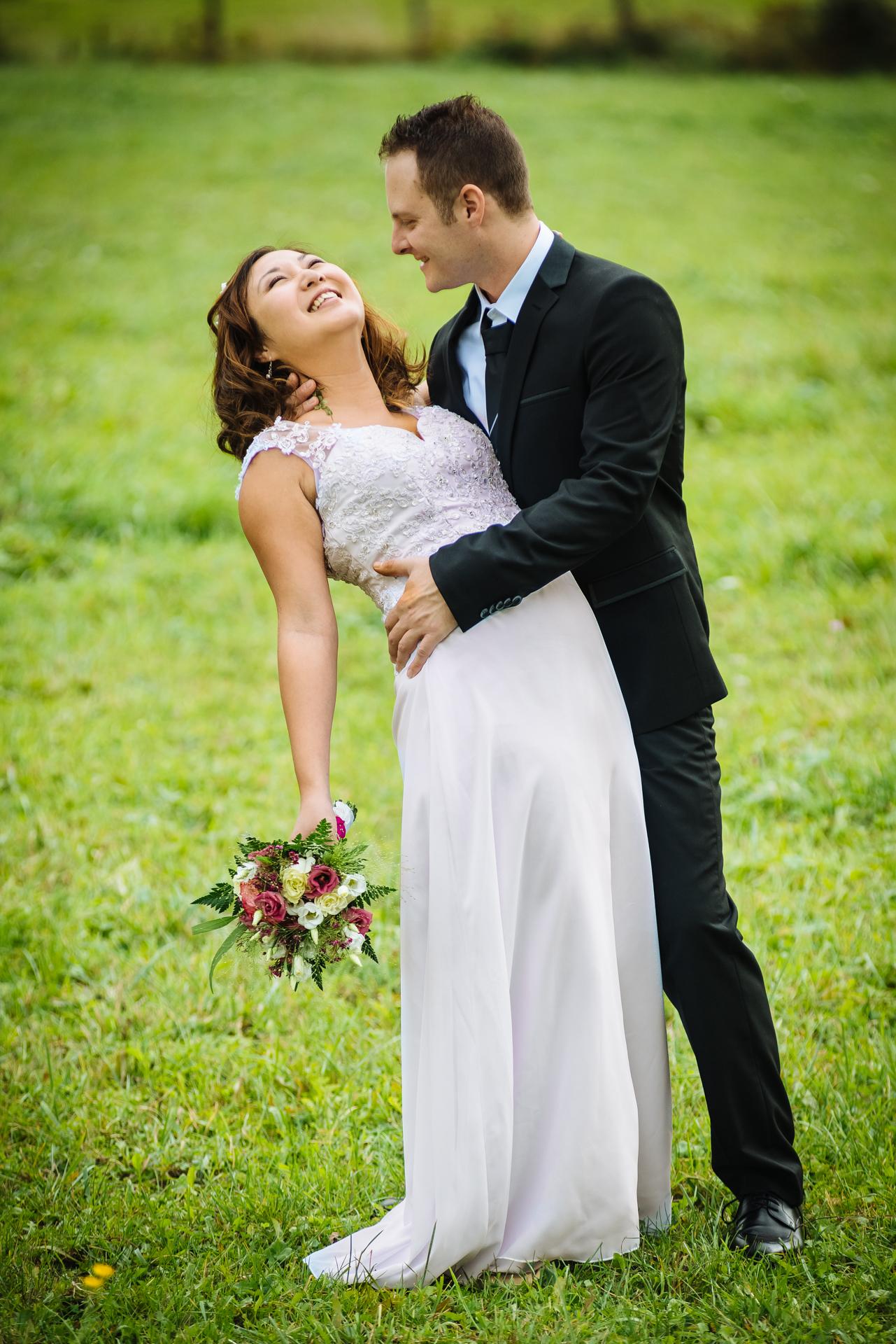 Clermont Ferrand Patrick Pestre Photographe de mariage