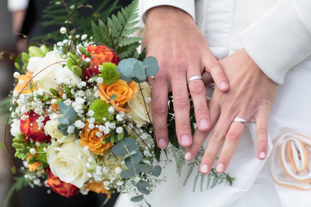 mariage automne (12)