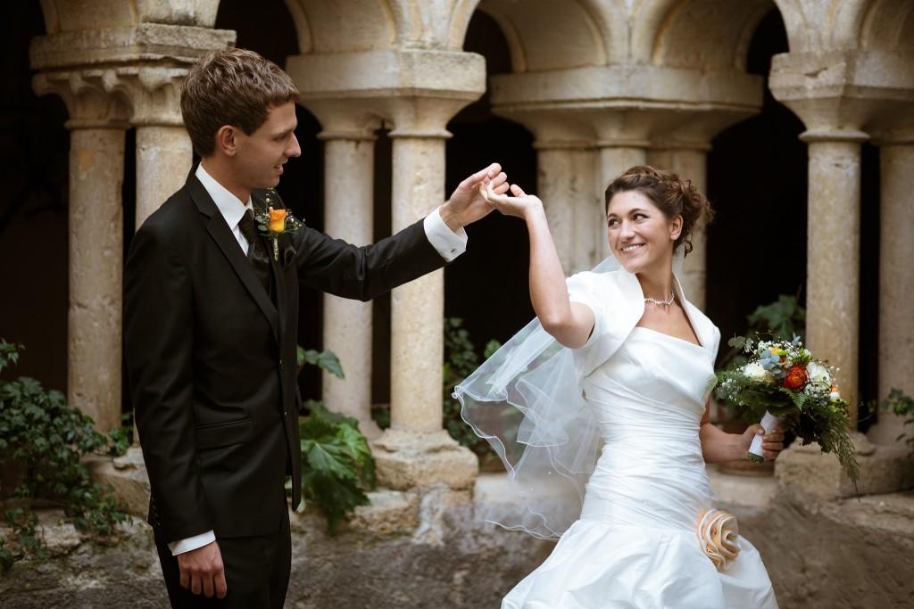 mariage automne (36)
