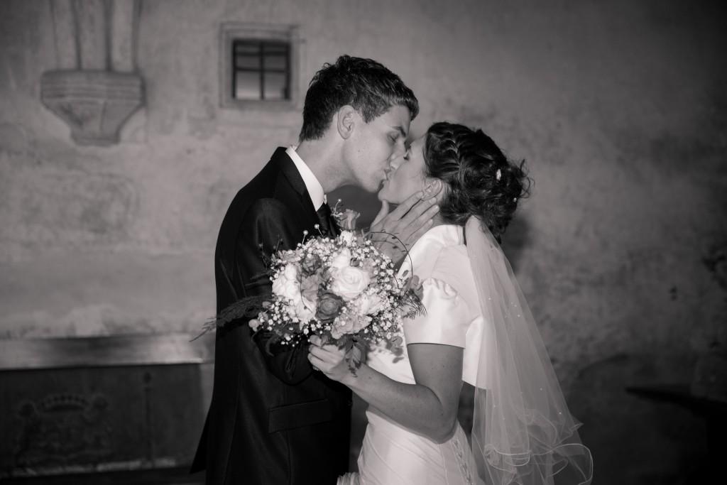 mariage automne (37)