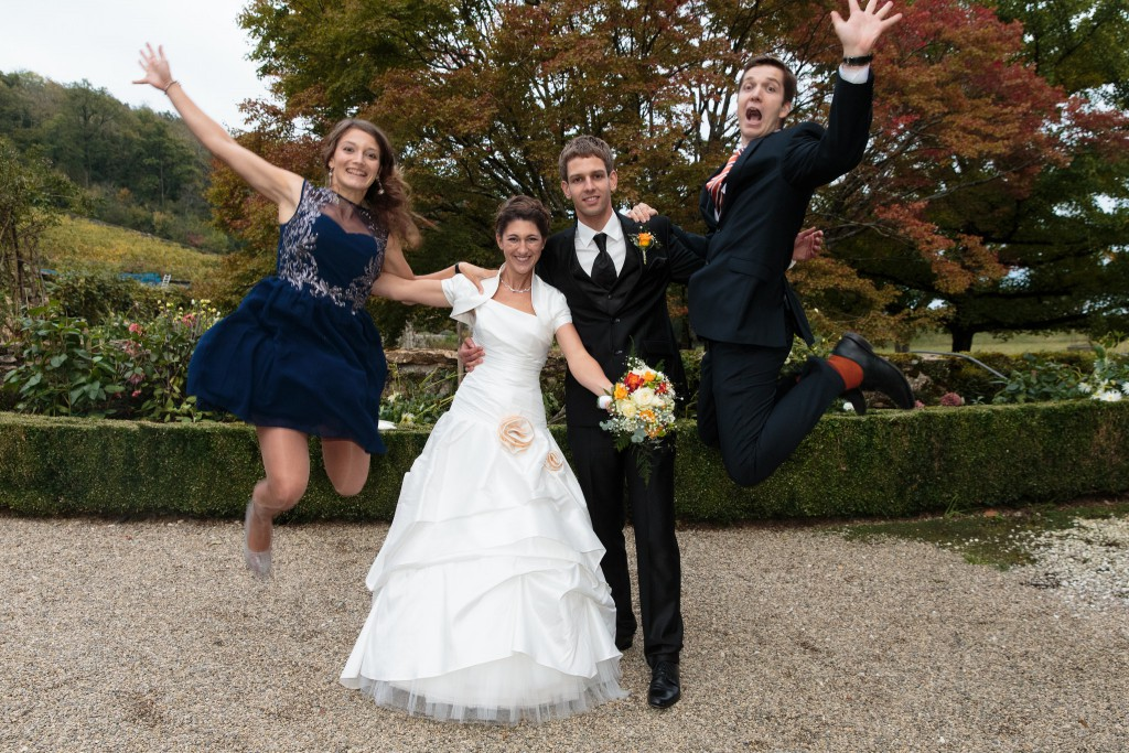 mariage automne (7)