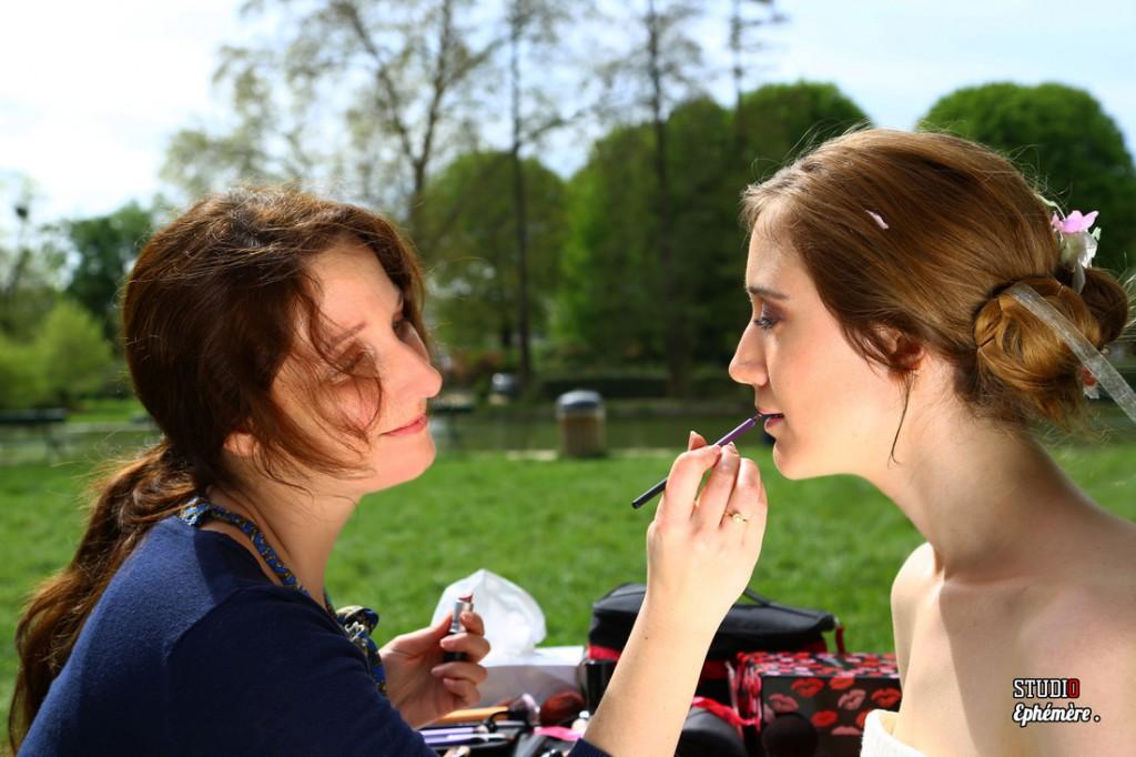 cours-de-maquillage-yéti