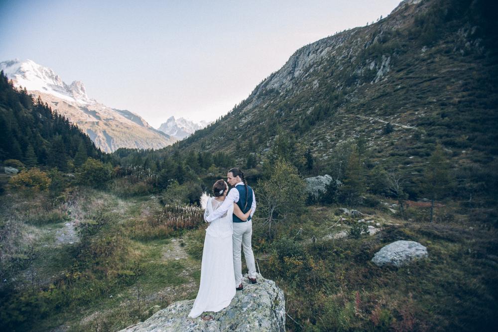 C+V-wedding-664-IMG_0255
