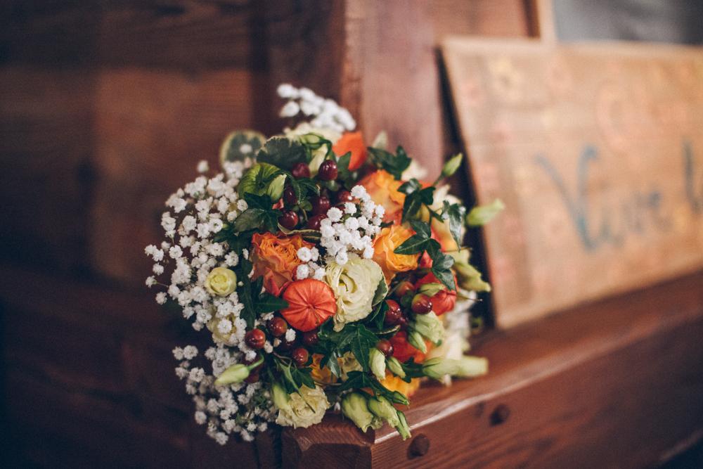 C+V-wedding-780-8N1A1292