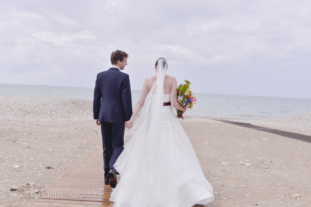 Mon mariage participatif et trilingue : la fête jusqu'au bout de la nuit