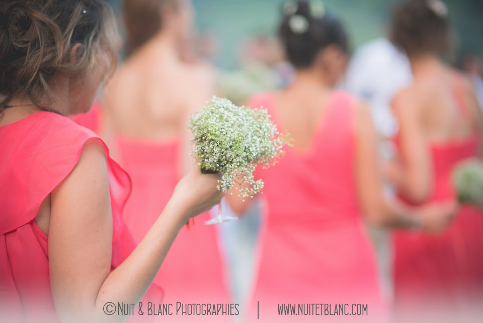 Double-Mariage (15)