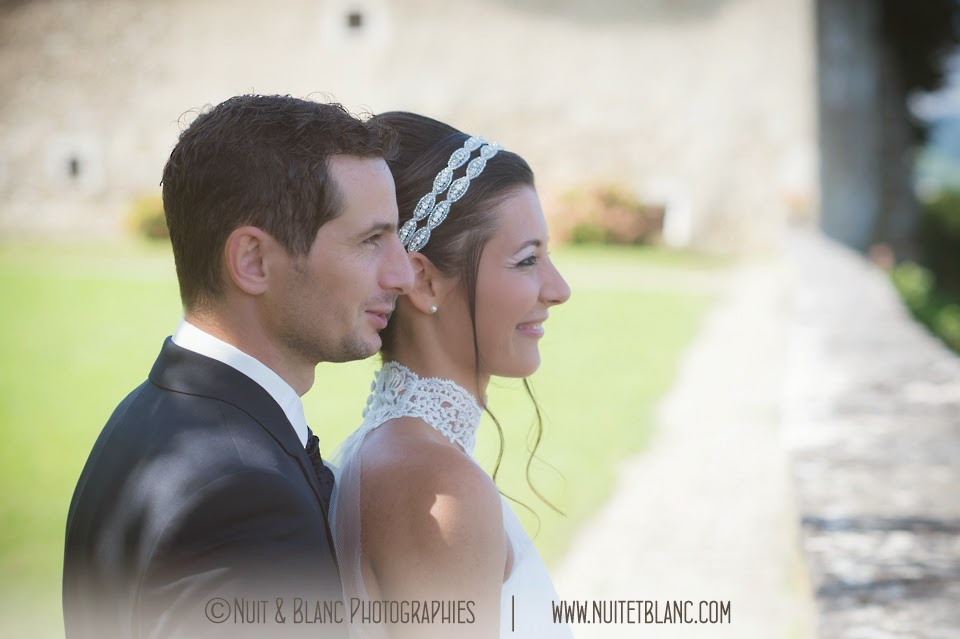 Double-Mariage (4)