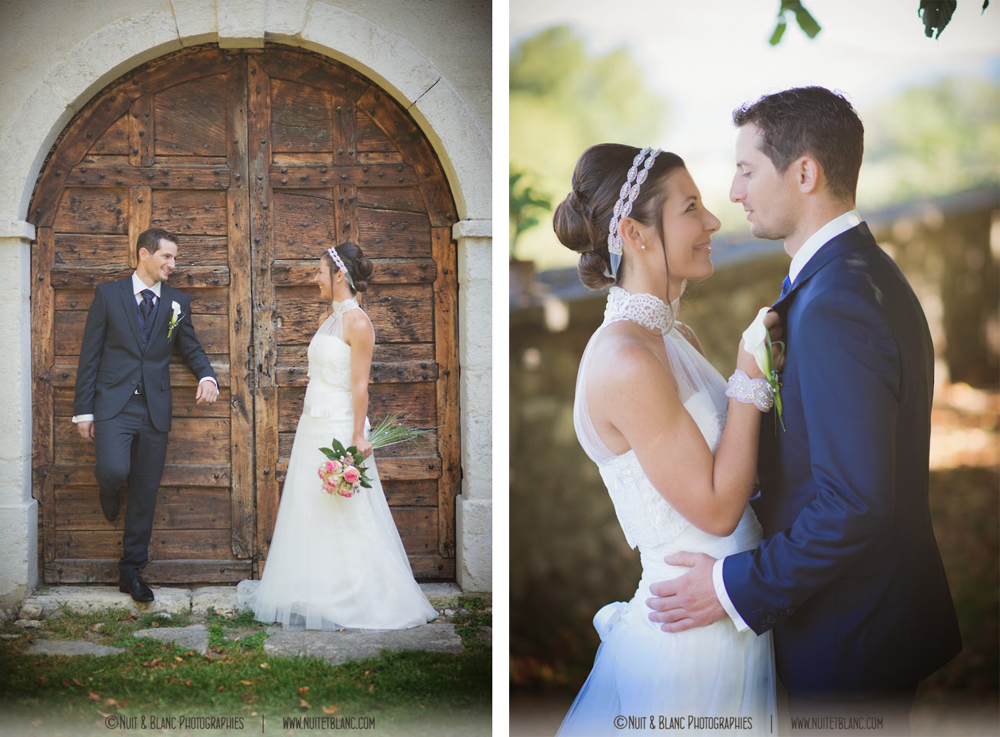 Double-Mariage (5)
