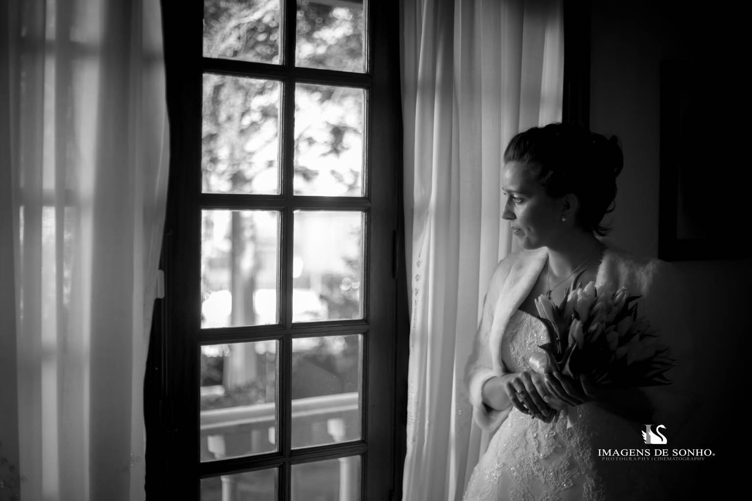 Se marier au Portugal, ça change quoi?