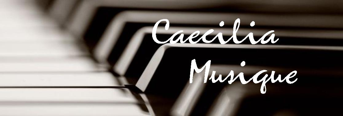 Caecilia Musique