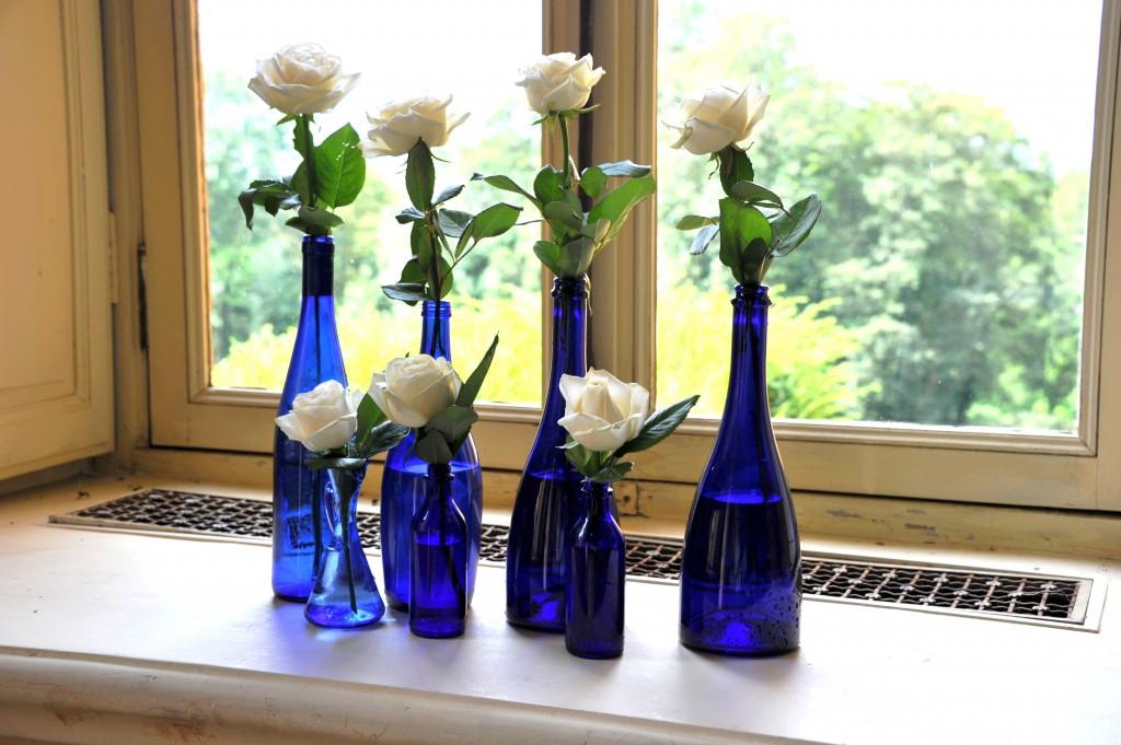 la garden party de mon mariage parisien mademoiselle dentelle. Black Bedroom Furniture Sets. Home Design Ideas