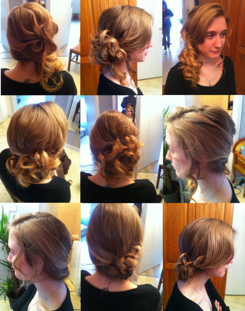 essai-coiffure-yéti