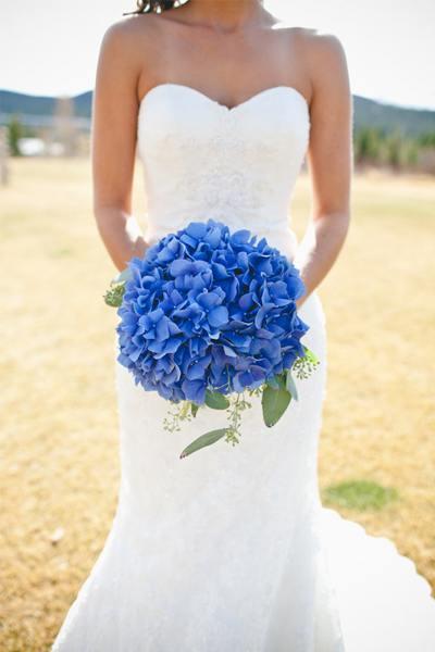 Mon mariage civil improvisé : les préparatifs semaine après semaine