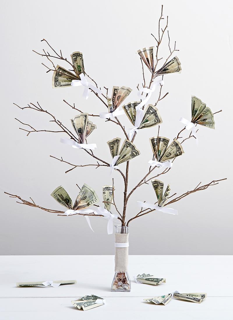 L'art de doubler son budget mariage en moins de 6 mois !