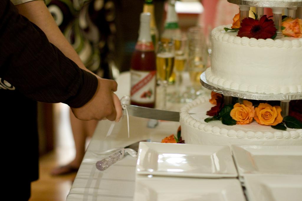 Les traditions du mariage à Madagascar