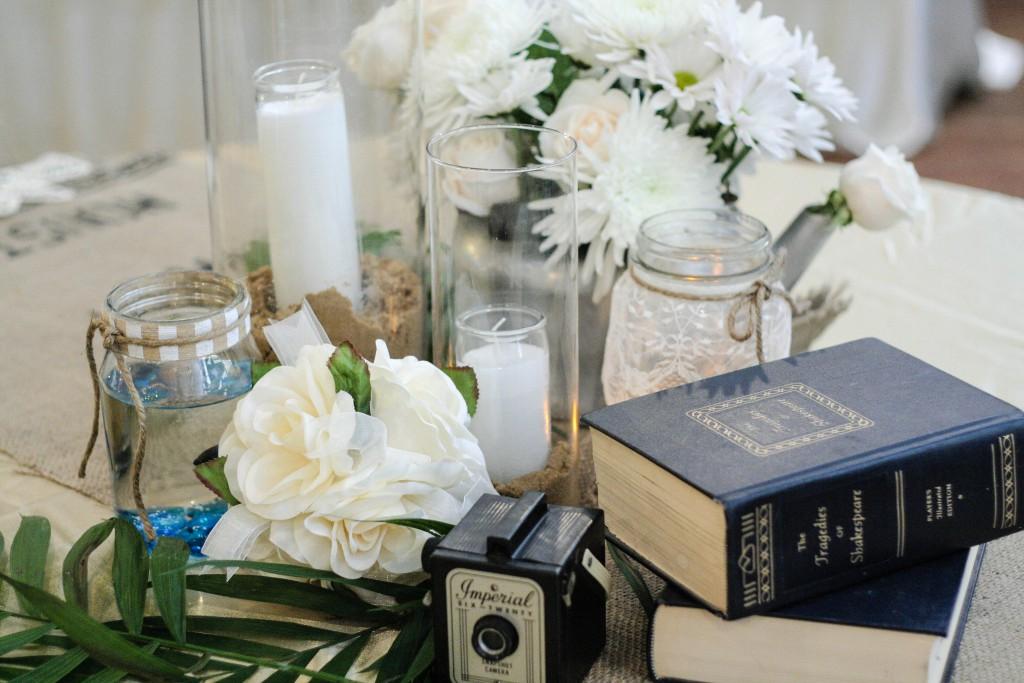 conseils pour trouver le bon photographe et le bon dj mademoiselle dentelle. Black Bedroom Furniture Sets. Home Design Ideas