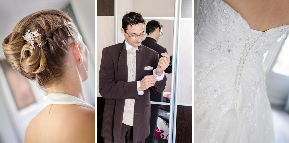 Mariage danse de salon (2)