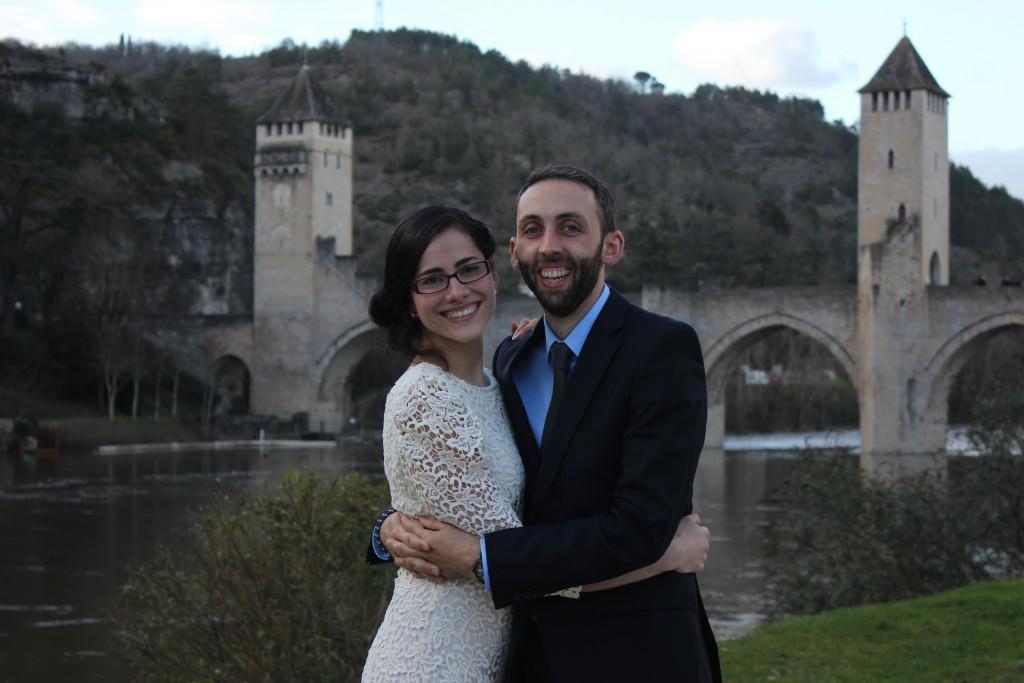 Mariage_franco-bresilien (1)