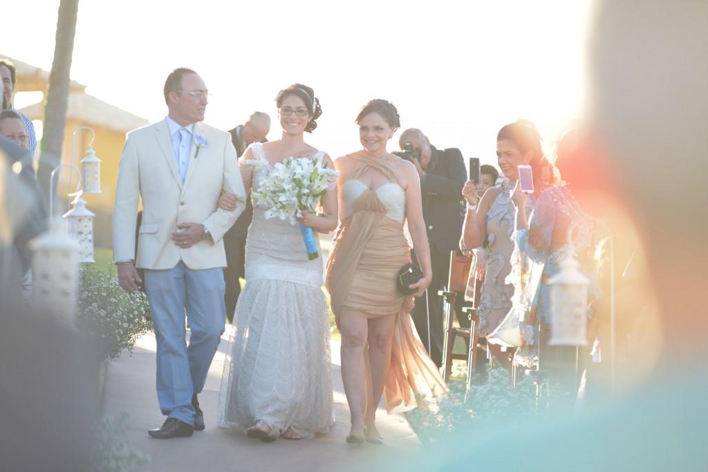 Mariage_franco-bresilien (8)