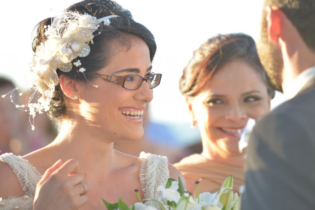 Mariage_franco-bresilien (9)