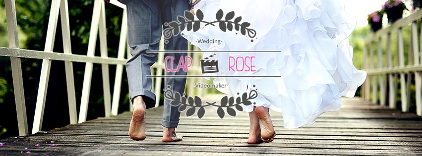 Clap & Rose