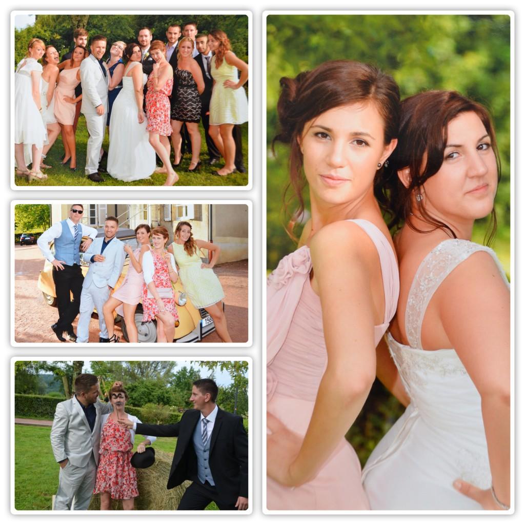 mariage_champetre_chic (11)