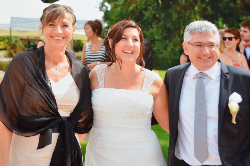 mariage_champetre_chic (12)