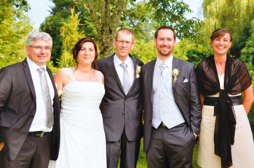 mariage_champetre_chic (13)
