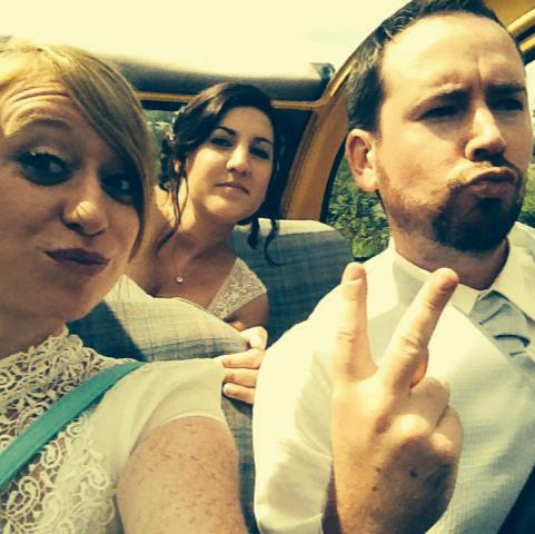 mariage_champetre_chic (4)