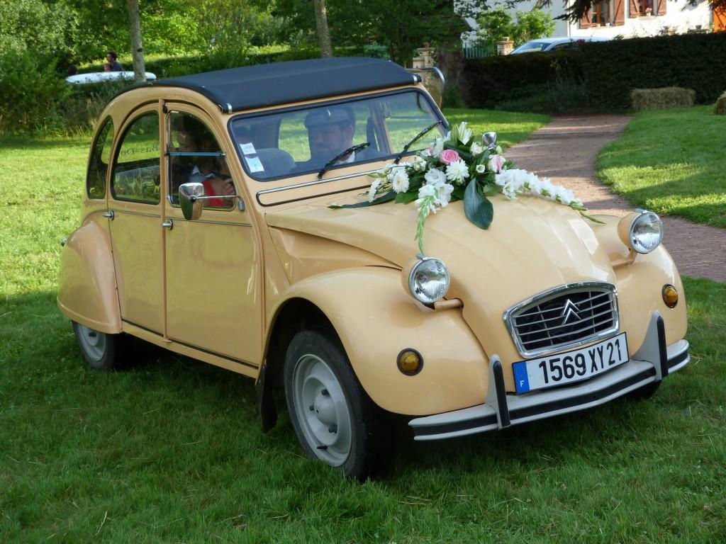 mariage_champetre_chic (6)