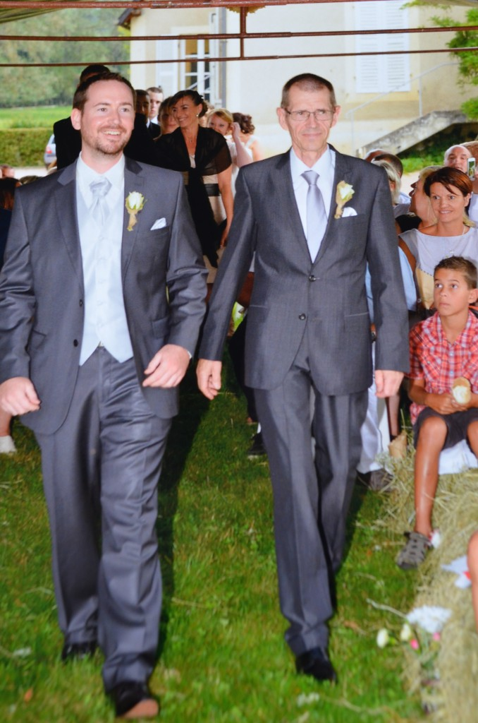 mariage_champetre_chic (8)
