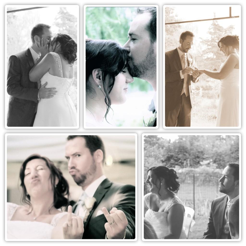mariage_champetre_chic (9)