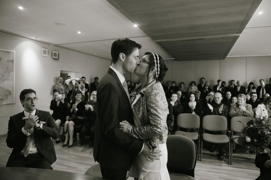 Photographe-mariage-Angers-22