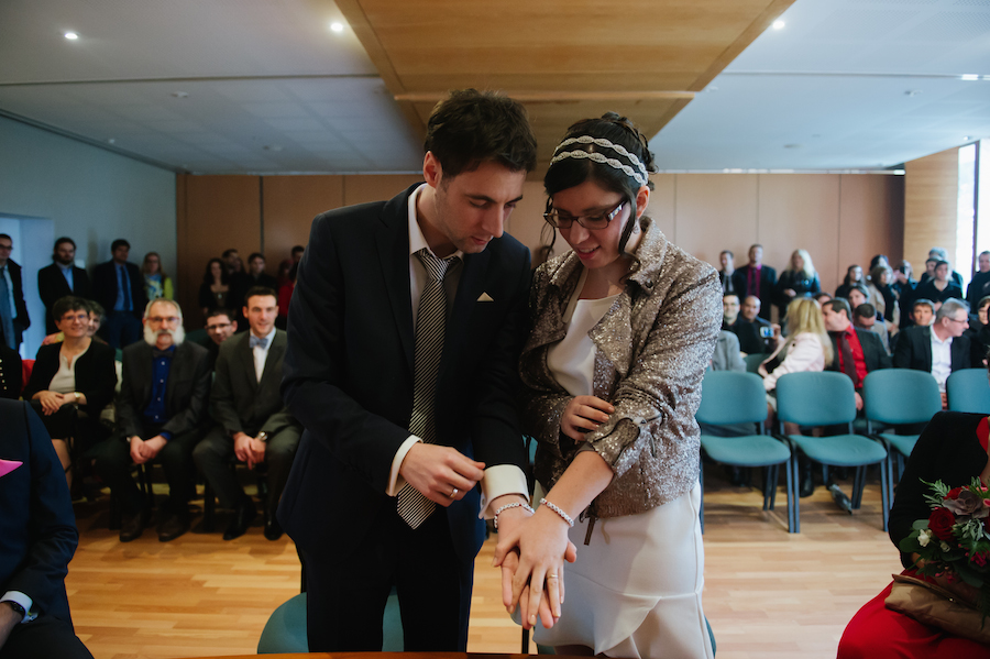 Photographe-mariage-Angers-24