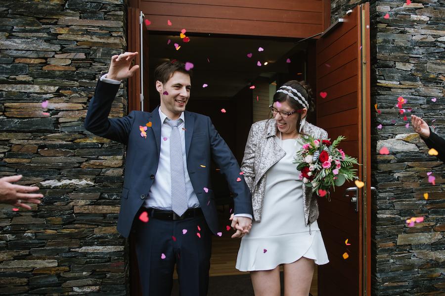 Photographe-mariage-Angers-28