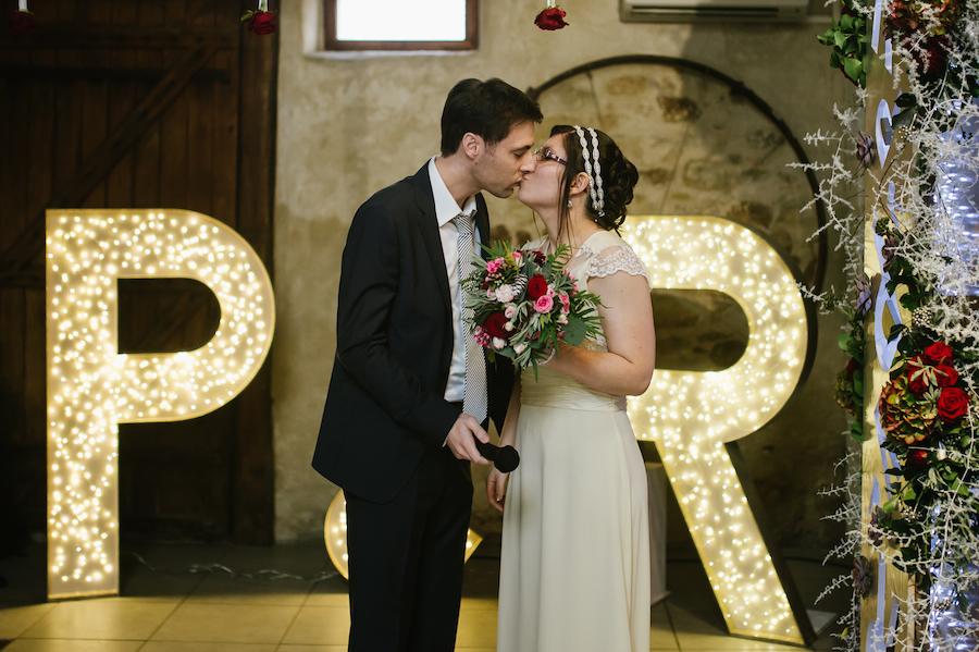 Photographe-mariage-Angers-46