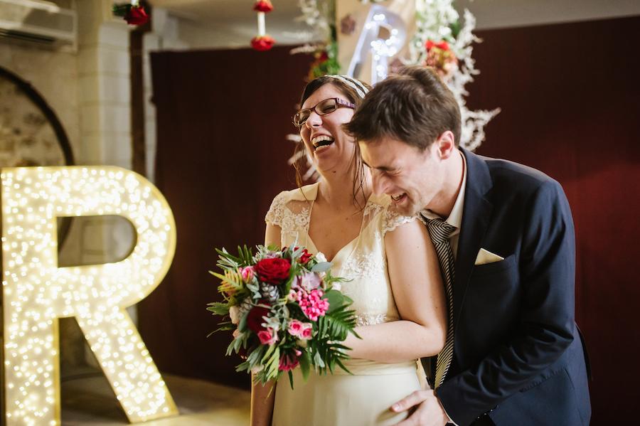 Photographe-mariage-Angers-55