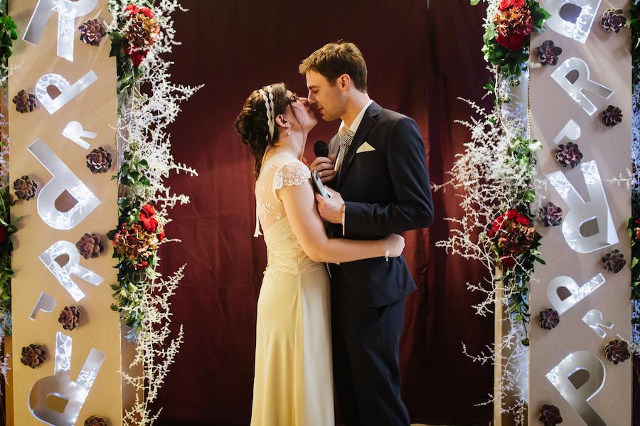 Photographe-mariage-Angers-63