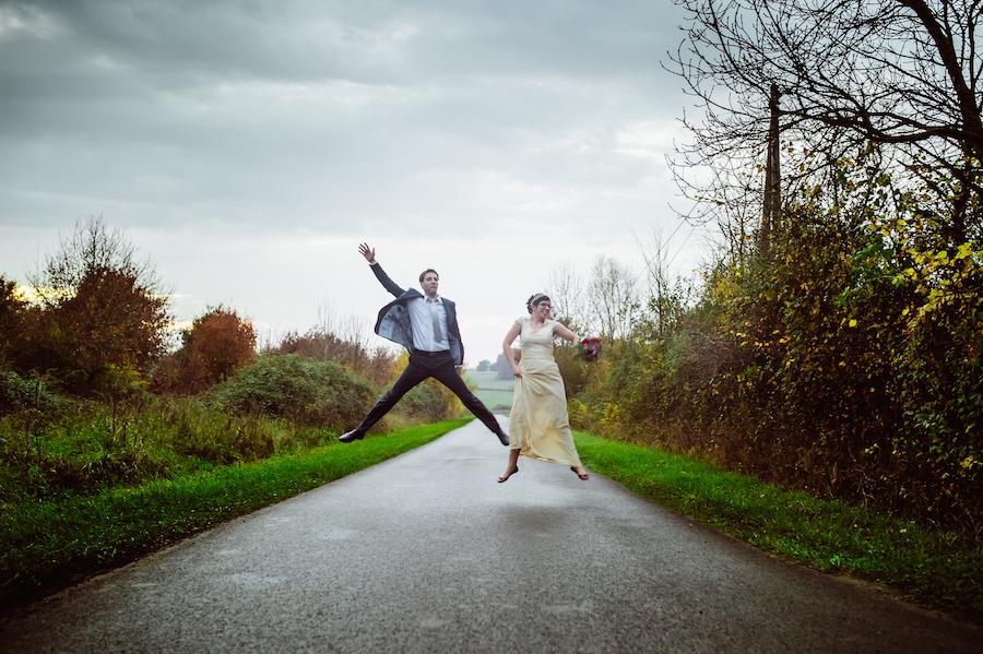 Photographe-mariage-Angers-68