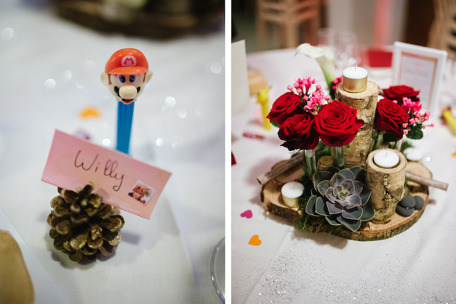 Photographe-mariage-Angers-70