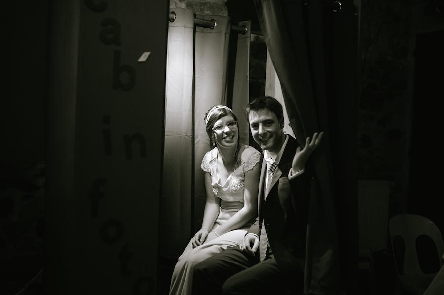 Photographe-mariage-Angers-74