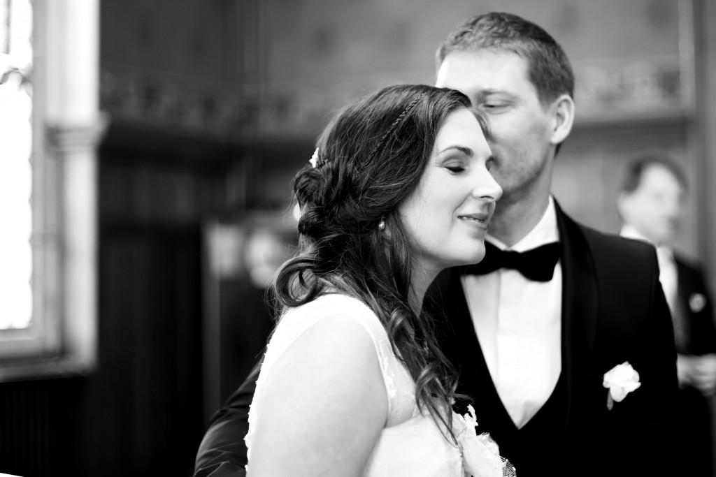 Mon mariage en hiver et en origami : notre cérémonie civile entre rires et émotions