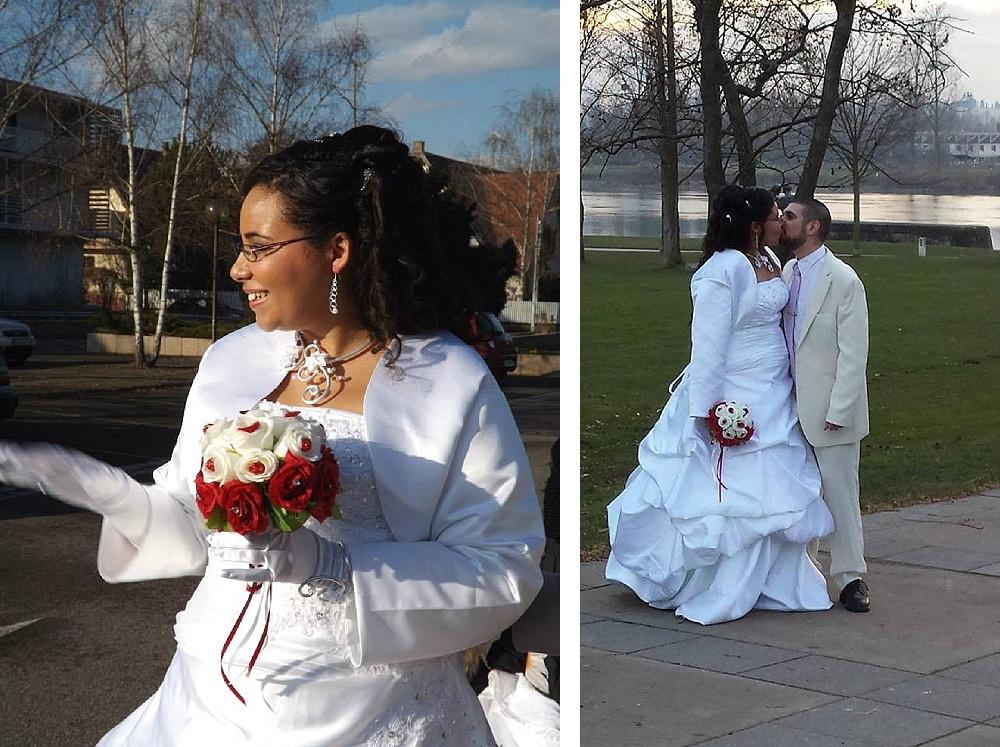 mariage_Stéphanie_petit_budget (2)