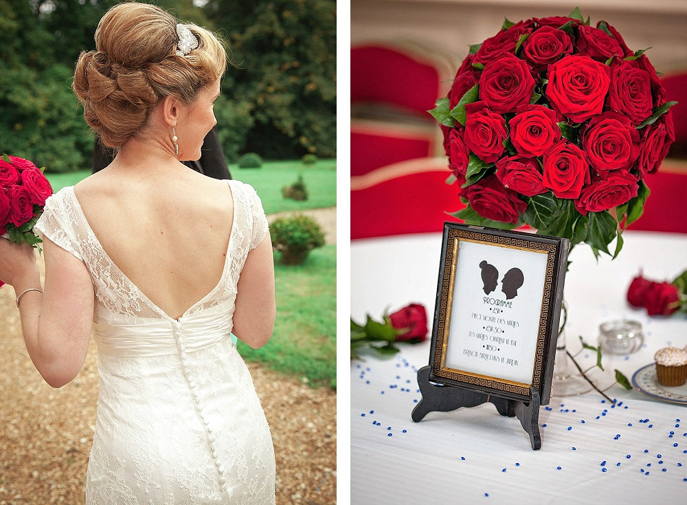 mariage_rouge_passion (11)